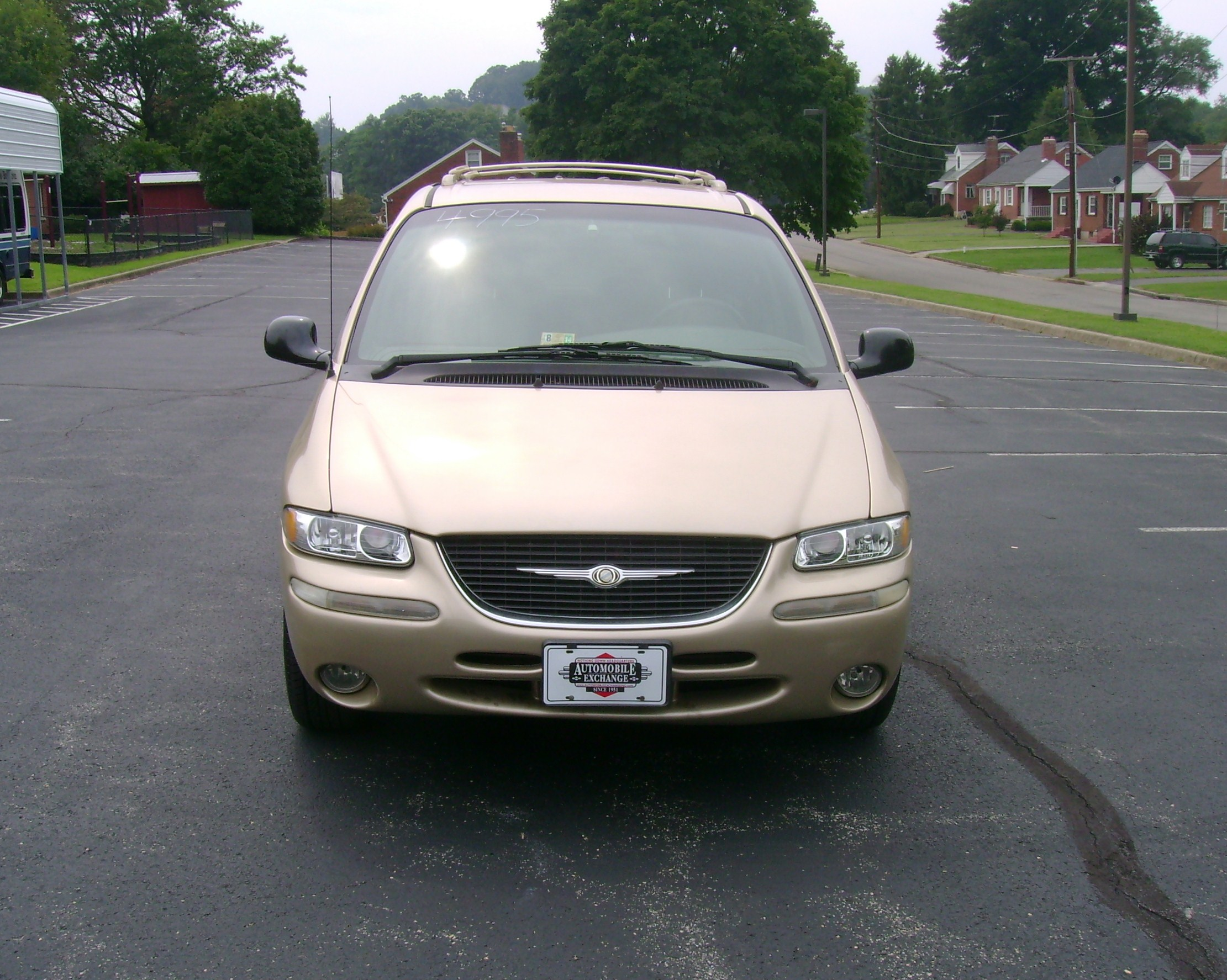 2006 ford expedition problems defects complaints autos post. Black Bedroom Furniture Sets. Home Design Ideas