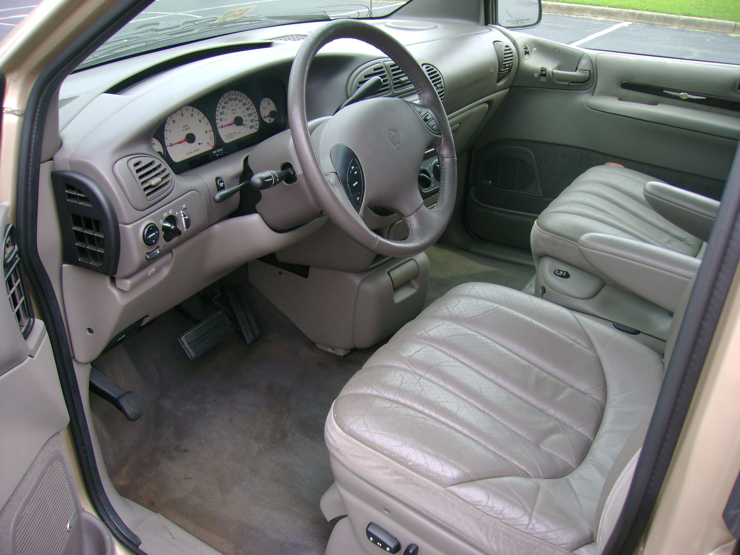 town modifications pictures country chrysler moibibiki price and