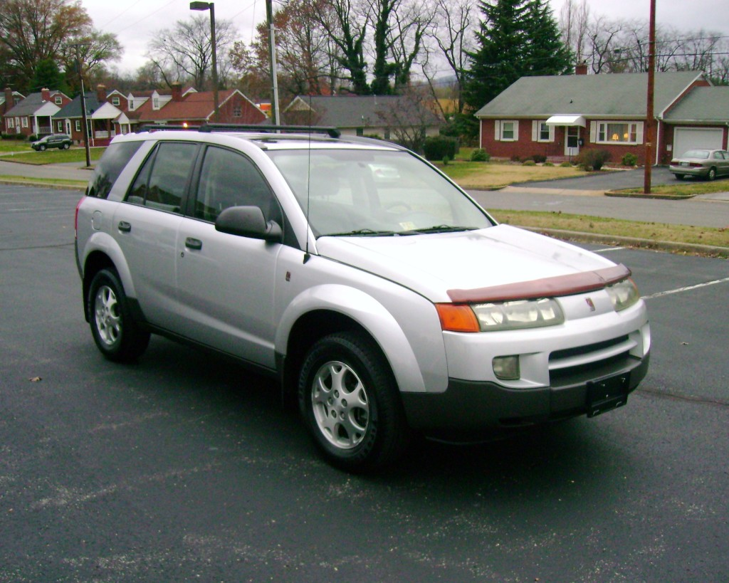 2002 saturn vue images reverse search filename 2002 saturn vue awd 003 1024x819g vanachro Images