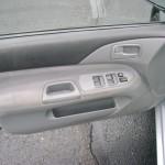 2006 Mitsubishi Lancer ES 012
