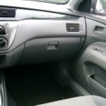 2006 Mitsubishi Lancer ES 016