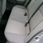 2006 Mitsubishi Lancer ES 020