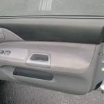 2006 Mitsubishi Lancer ES 022
