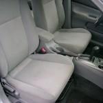 2006 Mitsubishi Lancer ES 024