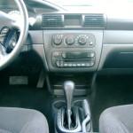 2005 Dodge Stratus SXT 014