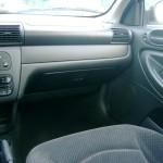 2005 Dodge Stratus SXT 015