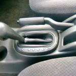 2005 Dodge Stratus SXT 016