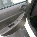 2005 Dodge Stratus SXT 018
