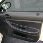 2005 Dodge Stratus SXT 021