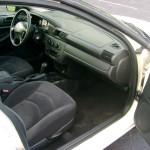 2005 Dodge Stratus SXT 022
