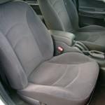 2005 Dodge Stratus SXT 023