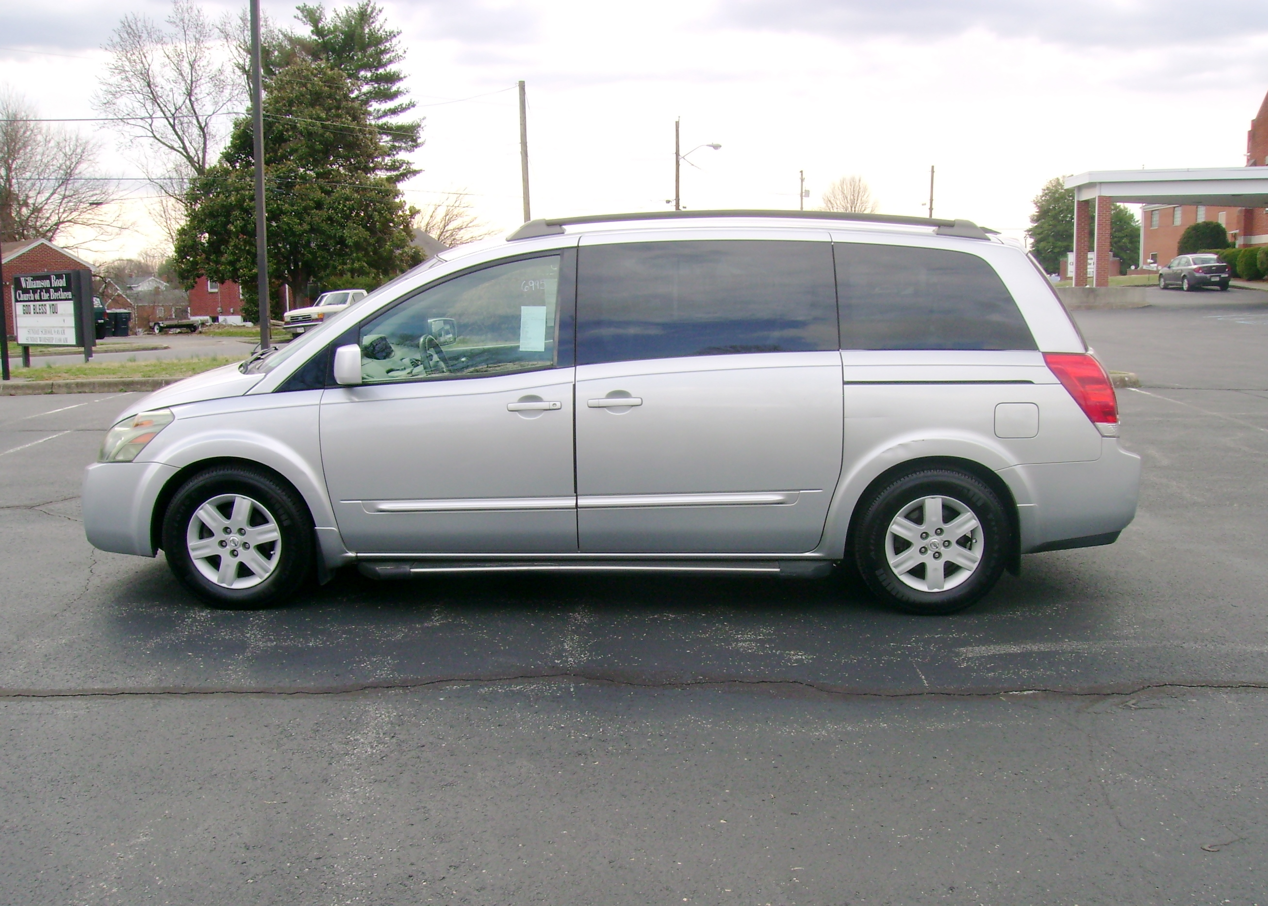 100 minivan nissan quest review 2011 nissan quest the truth about cars used 2016 nissan. Black Bedroom Furniture Sets. Home Design Ideas