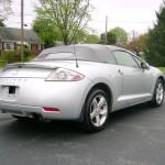 2007 spyder 005