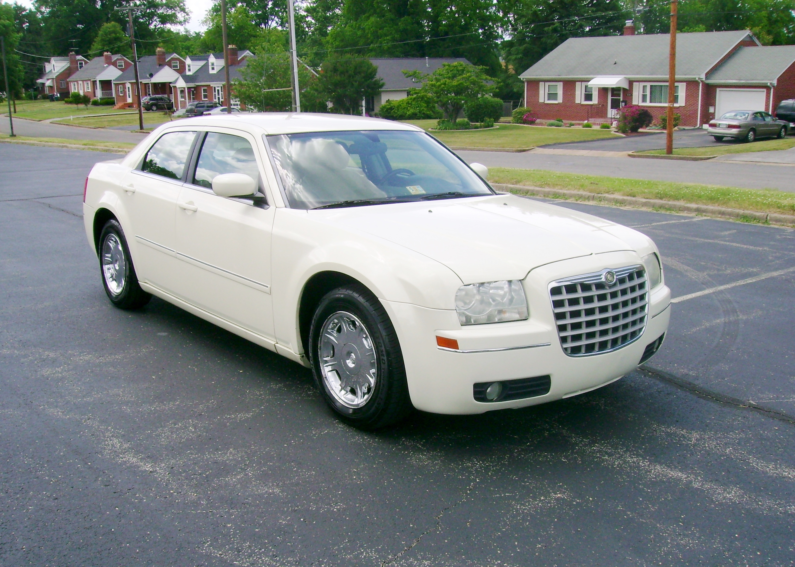 2006 chrysler 300 003