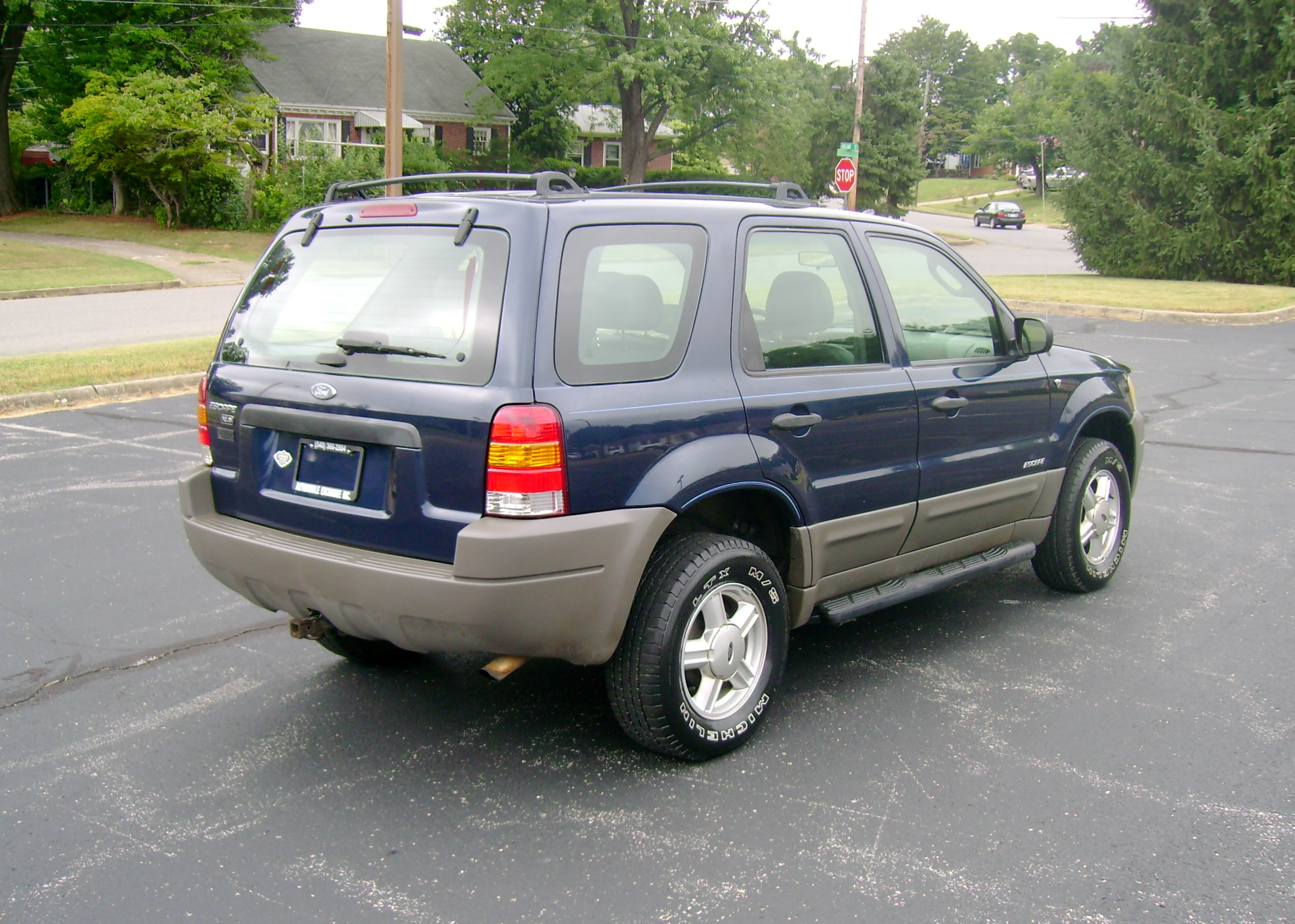 2002 ford escape 005