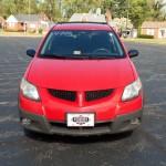 2003 Pontiac Vibe 002