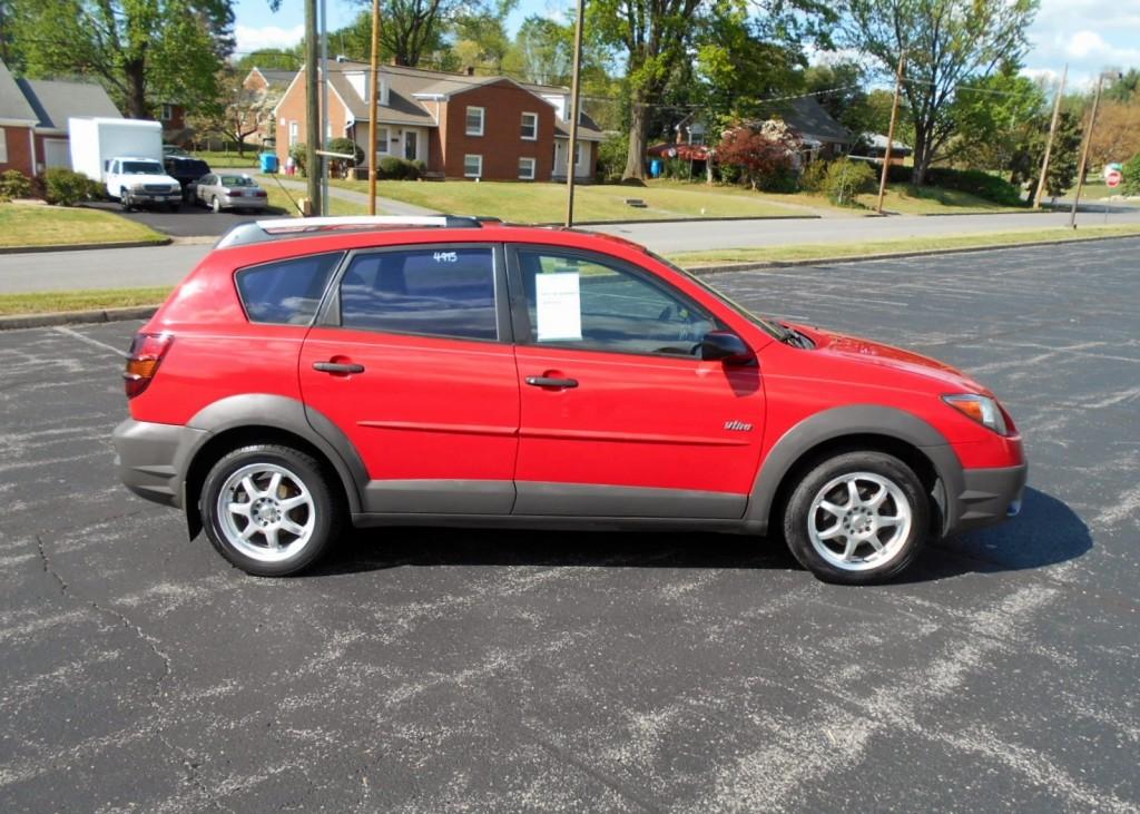2003 Pontiac Vibe 004