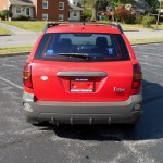 2003 Pontiac Vibe 006