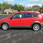 2003 Pontiac Vibe 008