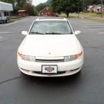 2002 Saturn L200 002