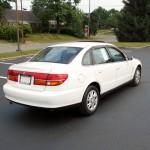 2002 Saturn L200 005