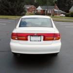 2002 Saturn L200 006