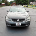 2006 Nissan Alitima 002