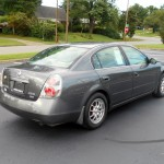 2006 Nissan Alitima 005