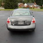 2006 Nissan Alitima 006