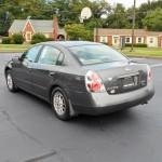 2006 Nissan Alitima 007