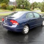 2007 Honda Civic 005