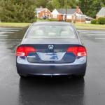 2007 Honda Civic 006