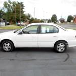 2005 Chevrolet Cllassic 008