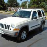 2005 Jeep Liberty 001