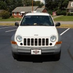 2005 Jeep Liberty 002