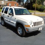 2005 Jeep Liberty 003