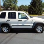 2005 Jeep Liberty 004