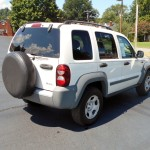 2005 Jeep Liberty 005