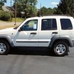 2005 Jeep Liberty 008