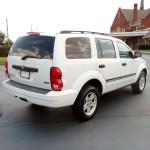 2007 Dodge Durango 005