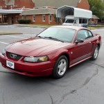 2004 Ford Mustang 001