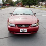 2004 Ford Mustang 002