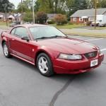 2004 Ford Mustang 003