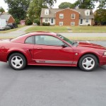 2004 Ford Mustang 004
