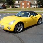 2008 Pontiac Solstice 001