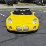 2008 Pontiac Solstice 002