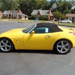 2008 Pontiac Solstice 008