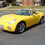 2008 Pontiac Solstice 009