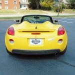 2008 Pontiac Solstice 014
