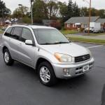 2002 Toyota Rav 4 003